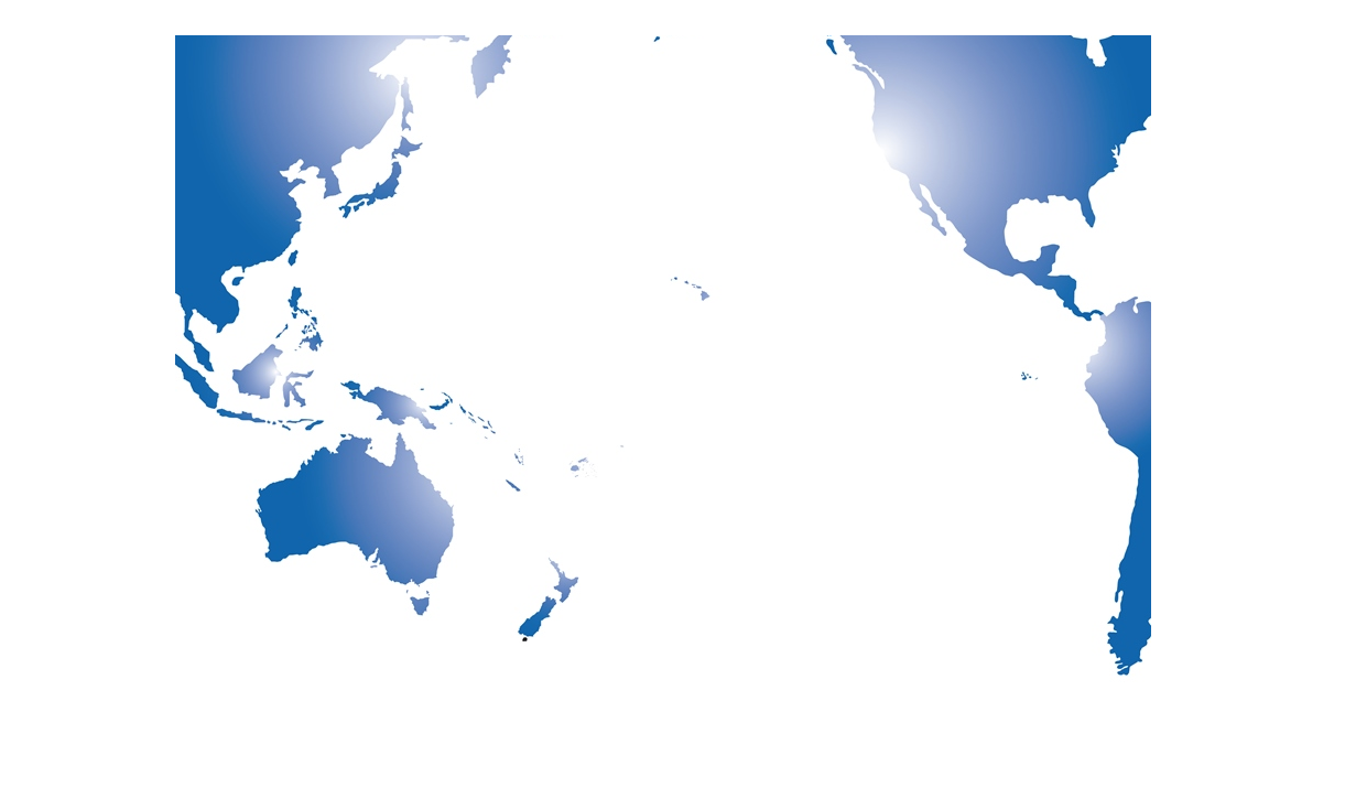 doing business in the asia pacific rim The asia pacific region after the cold war evident before in particular regional sub-groups like asean, but not in the region as a whole now this year isn't over yet, and history always has the capacity to surprise.