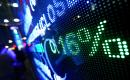 Stock Market2