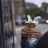 99 Ice Creams