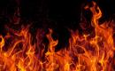 Fire Brimstone