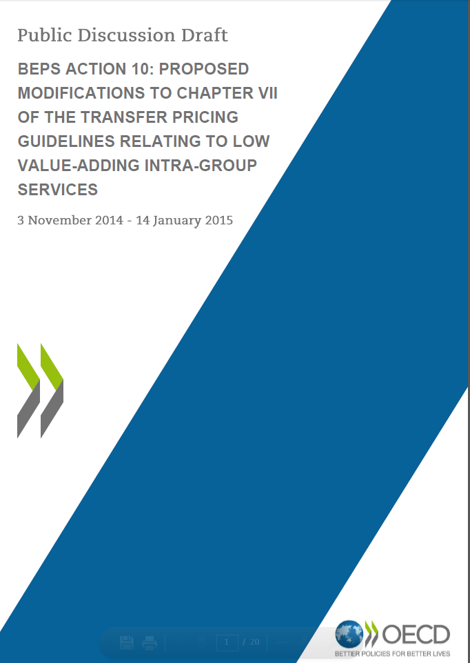oecd transfer pricing guidelines 2014 pdf