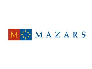 mazarstaxblog